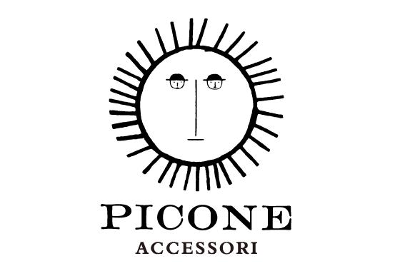 picone ピコーネ