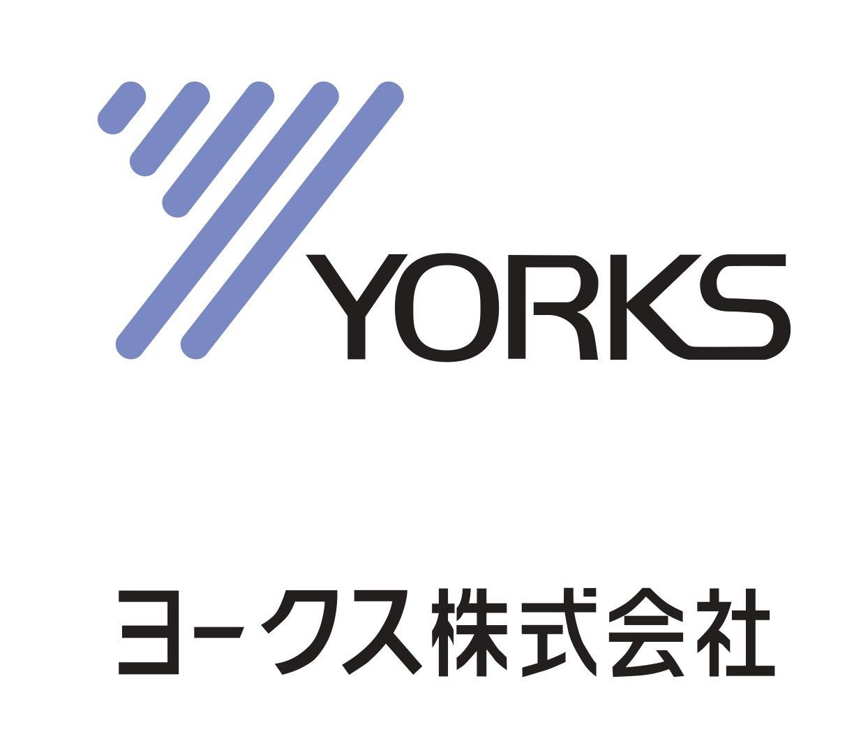 ヨークス株式会社