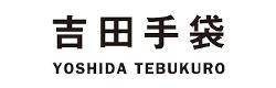 吉田手袋YOSHIDATEBUKURO