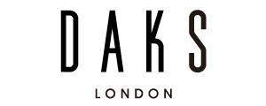 DAKS LONDON ダックス