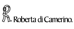 Roberta di Camerino ロベルタディカメリーノ
